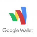 google-wallet-slika