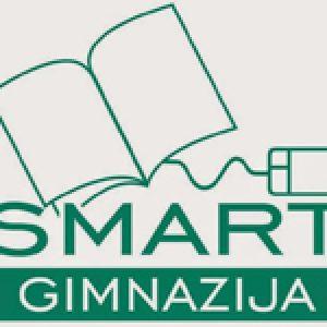 Računarska Gimnazija Smart, Novi Sad