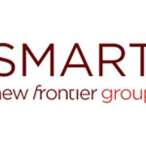 Smart NFG, Novi Sad