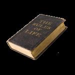 zlatna-pravila-knjiga