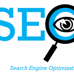 seo-search-engine-optimization